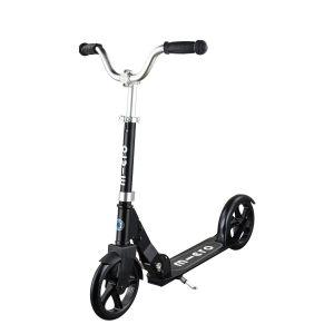 Trottinette - Micro Cruiser