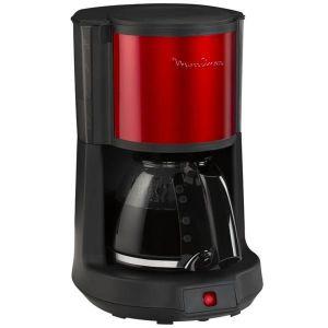 Cafetière filtre Subito Select FG370D11