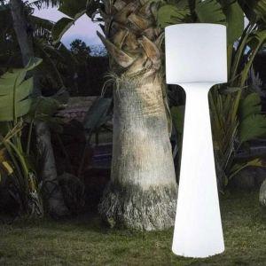 Lampadaire extérieur Polypropylène GRACE