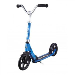 Micro trottinette enfant cruiser