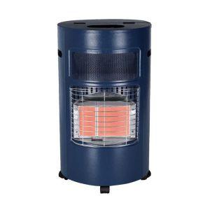 favex - radiateur à gaz infrarouge 4200w - 859.1006