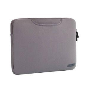 Sacoche Ordinateur Portable 15 Pouces Housse Macbook Pro Antichoc Rose