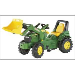 Rolly Toys 710027 RollyFarmtrac John Deere 7930