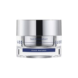 Soin anti age global redensifiant peaux matures -50ml ACMA