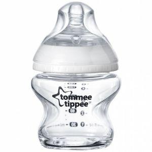 Biberon verre 150 ml
