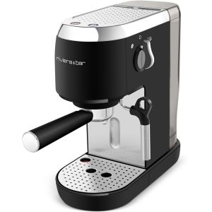 Machine à expresso BCE290 Compacte