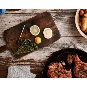Meat°it - sonde de cuisson sans fil double capteur