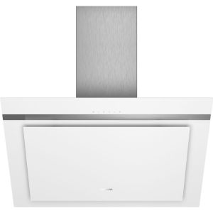 Hotte décorative murale LC87KHM20
