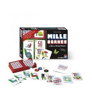 Mille Bornes Luxe - DUJ59027