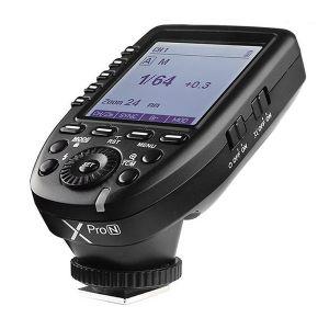 XPRO-N Declencheur radio sans fil TTL NIKON