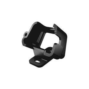Support planche de Kitesurf KITE FIN MOUNT pour GoPro