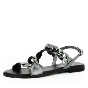 Sandales Ouvert Plat OLIMPIA