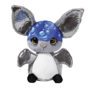 Peluche collection Bubble Nici Chauve-Souris