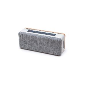 Enceinte Bluetooth THOMSON WS04