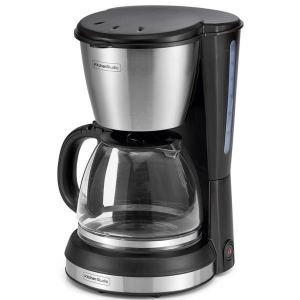 Ksmd250 Cafetiere - 15 Tasses - /noir