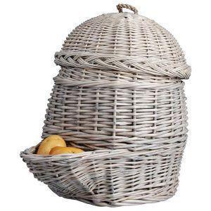 rangement pommes de terre comparer 26 offres. Black Bedroom Furniture Sets. Home Design Ideas