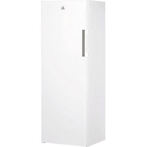 U I6 1 W 1 Congélateur Armoire - 64,5 Cm -