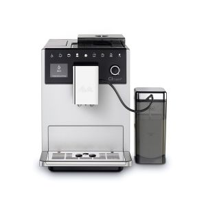 Expresso avec broyeur CI TOUCH F630-101