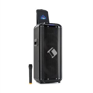 Sono Portable Bluetooth  Moving 2100