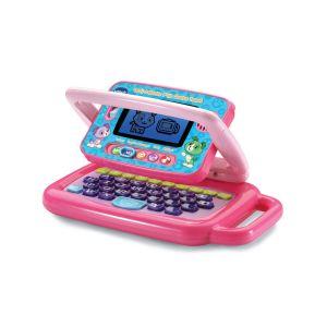 Ordi-tablette P'tit Genius Touch 600955