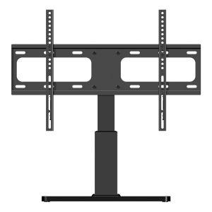 Pied TV VTVS1 Noir