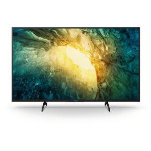 TV LED KD43X7056