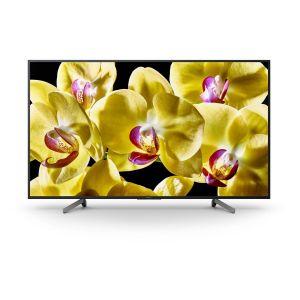 TV LED KD49XG8096