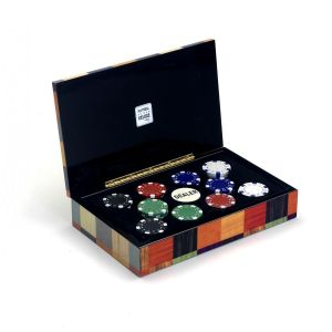 Coffret Casino