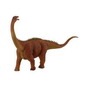 Figurine Dinosaure : Alamosaure