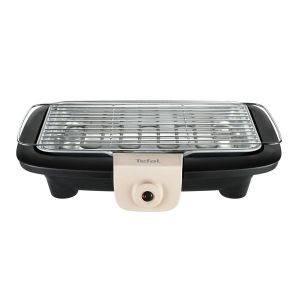 Barbecue électrique Easygrill Power Table BG90C814