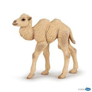 Figurine Bébé chameau