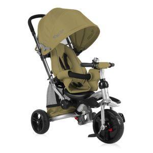 Tricycle évolutif Pour Bébé / Enfant Lexus Vert