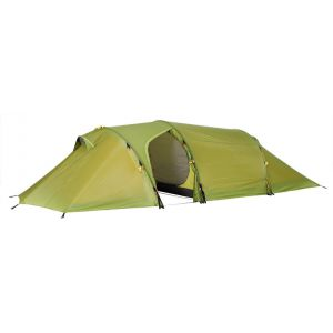 Helsport Fjellheimen 6 Camp Tente, green Tentes 5 à 8 places