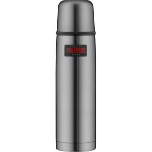 Thermos Bouchon Comparer Isotherme 91 Offres 0kPnwXN8O