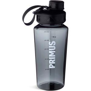 Primus Trail - Gourde - 600ml noir Bouteilles plastique