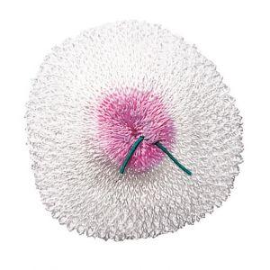 Primus Manchon Pour Lanternes Mimer/Micron/Easy Light/Tor Jr 3 Packs Accessoires de lampe