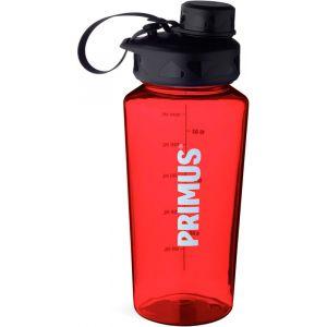 Primus Trail - Gourde - 600ml rouge Bouteilles plastique