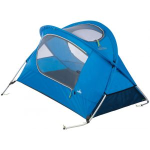 Nomad Kids Travel Bed, turquoise Tentes 1 place