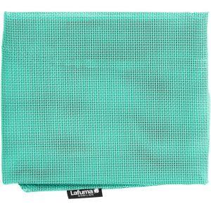 Lafuma Mobilier Cover pour Maxi-Transat 62 cm Batyline, chlorophylle Accessoires mobilier de camping