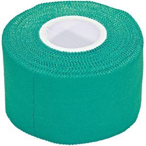 AustriAlpin Finger Tape 3,8cm x 10m, green Bandes