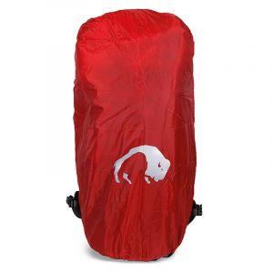 Tatonka Rain Flap XL rouge Accessoires sac à dos