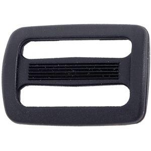 Relags Boucle triple 10 x 25mm Accessoires sac et valise