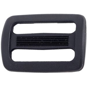 Relags Boucle triple 10 x 50mm Accessoires sac et valise