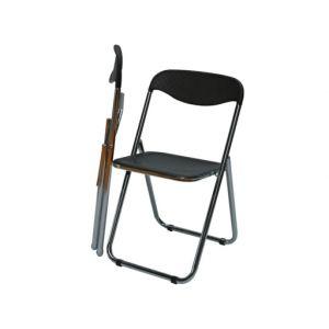 Bureau petit prix comparer 188 offres for Chaise petit prix