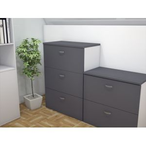 armoire et bureau integre comparer 40 offres. Black Bedroom Furniture Sets. Home Design Ideas
