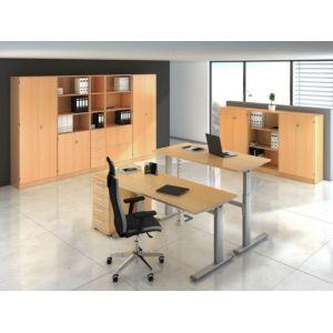 assis debout comparer 949 offres. Black Bedroom Furniture Sets. Home Design Ideas