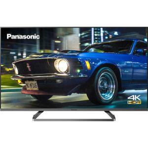 Téléviseurs UHD-4K Panasonic TX-40HX810E