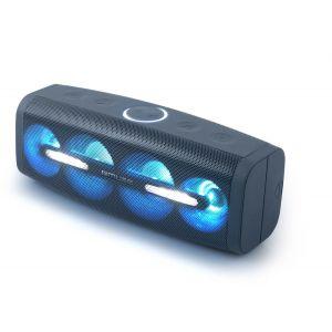 Enceintes Bluetooth portables Muse M-830 DJ