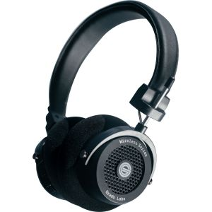 Casques Bluetooth Grado GW100