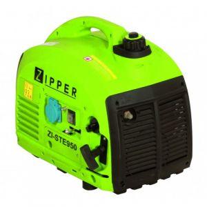 Groupe électrogène - puissance déployée 700 watts - STE950A ZIPPER